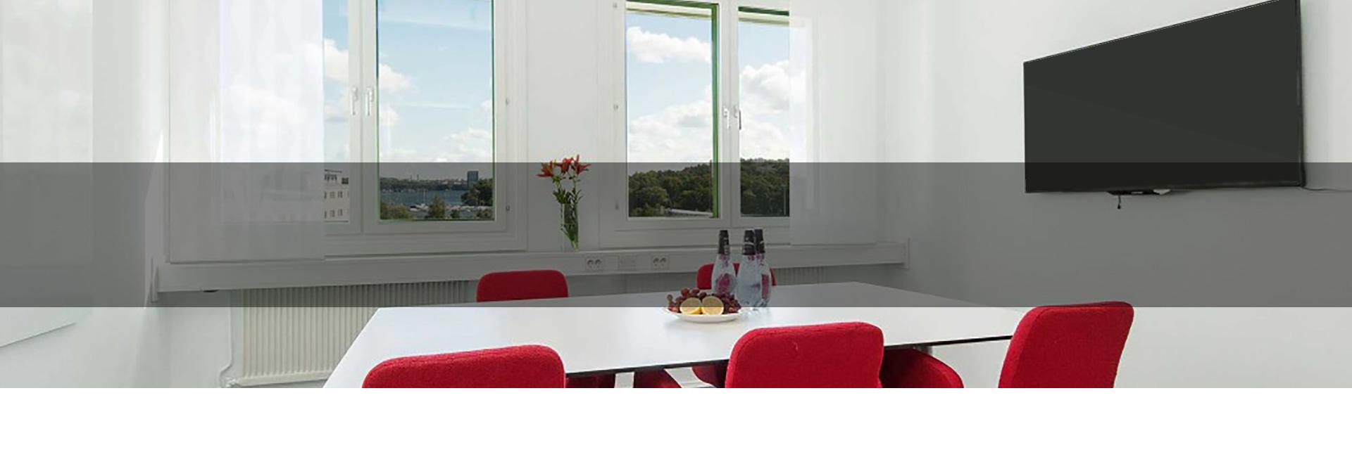 konferensrum-kontorshotell-stockholm